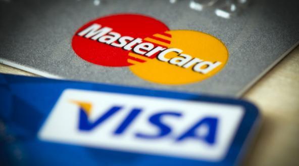 welke leeftijd creditcard