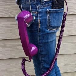 leeftijd telefoonabonnement
